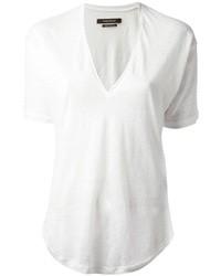 Isabel Marant Minea T Shirt