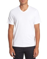 Zachary Prell Mercer V Neck T Shirt
