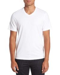 Zachary Prell Mercer V Neck T Shirt