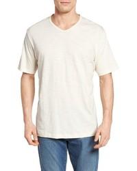 Tommy Bahama Portside Player Pima Cotton T Shirt
