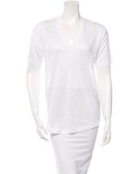 Isabel Marant T Shirt
