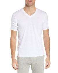 Goodlife Triblend Classic Slim Fit T Shirt