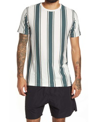 Zanerobe Line T Shirt