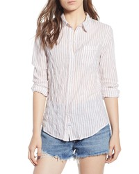 Rails Farrah Stripe Shirt