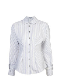 Opening Ceremony Striped Shirt