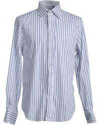 Carlo Chionna Long Sleeve Shirts