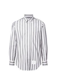 Thom Browne Striped Shirt
