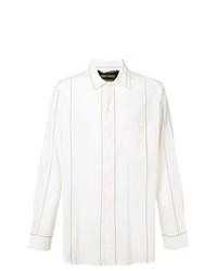 Uma Wang Timo Shirt