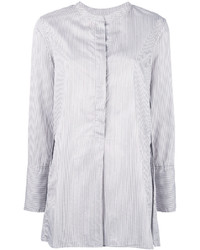 Isabel Marant Louis Shirt