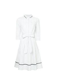 Loveless Striped Dress
