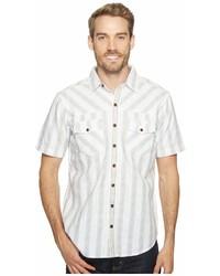 Ecoths Brantley Short Sleeve Shirt