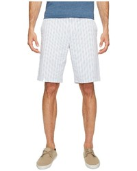 Putter stripe shorts shorts medium 5062105
