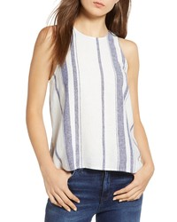 Thread & Supply Skylar Stripe Tank