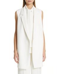 White vest original 1432725