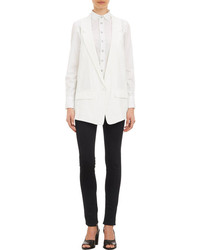 Rag and Bone Rag Bone Ines Oversize Vest