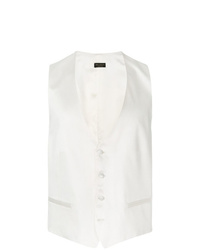 Dell'oglio Classic Formal Waistcoat