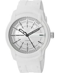 Diesel Armbar Silicone Dz1829 Watches