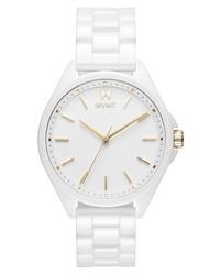 MVMT Coronada Bracelet Watch