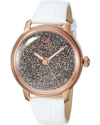 Swarovski Crystalline Hours Watch Watches