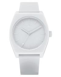 adidas Process Silicone Watch