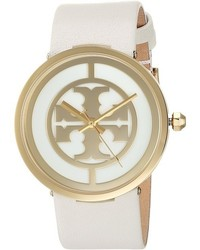 Tory Burch Reva Tbw4023 Watches