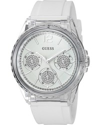GUESS U0947l5 Watches
