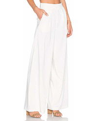 House Of Harlow 1960 X Revolve Charlie Wide Leg Pant
