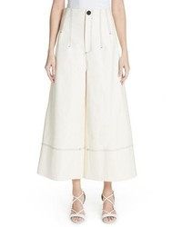 Sea Kamille Wide Leg Pants