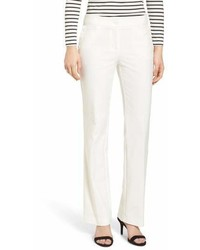 New york flare leg sailor pants medium 6991424