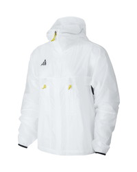 Nike Agc Packable Hooded Jacket
