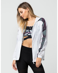 Puma Iridescent Jacket