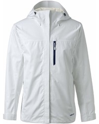 Lands' End Landsend Waterproof Jacket