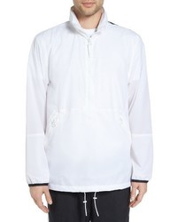 Originals eqt windbreaker medium 1195405