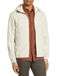 Theory Wes Packable Jacket
