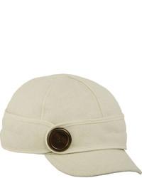 The button up cap medium 1346458