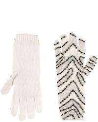 285 Gloves