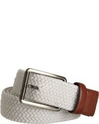Perry ellis stretch belt medium 28600
