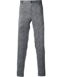 Wool dress pants original 483534