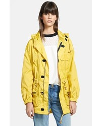 Band Of Outsiders Anorak