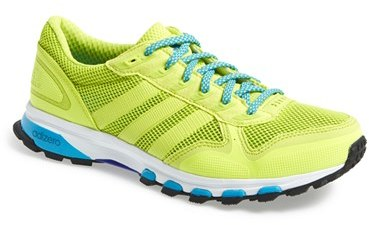 sneakers for cheap 1b578 bca75 ... adidas Adizero Xt 5 Trail Running Shoe ...