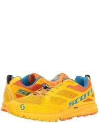 Scott Kinabalu Enduro Running Shoes