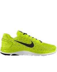 Nike Free Rn Distance Zalando