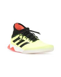adidas Predator Tango 181 Sneakers