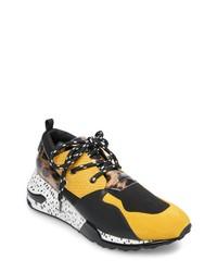 Steve Madden Ridge Sneaker