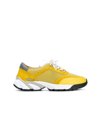 Axel Arigato System Runner Sneakers
