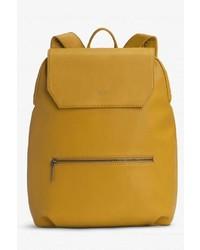 Matt & Nat Peltola Backpack
