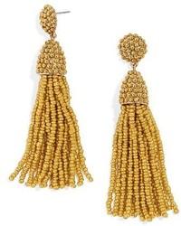Pinata tassel earrings medium 3753115