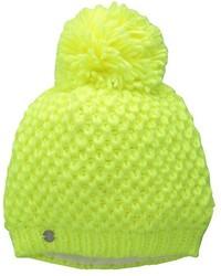 Brrr hat medium 344200