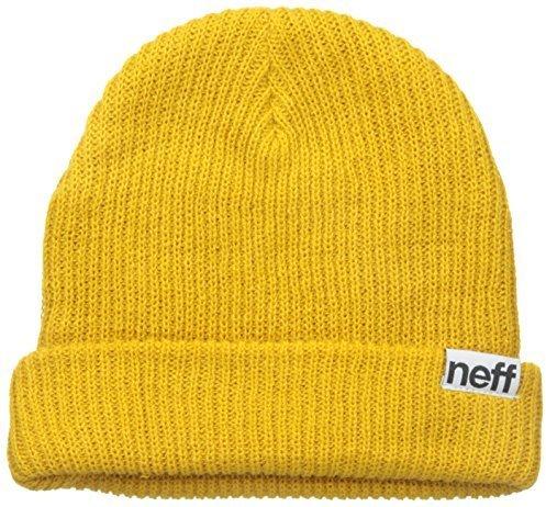 ... Neff Fold Beanie Hat 3d33b11b48b
