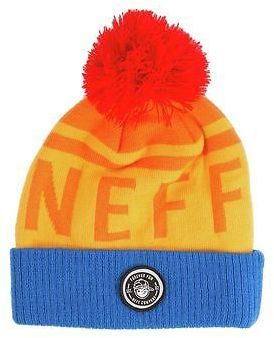 ... Neff Patch Beanie Kids ... 89a21343dee
